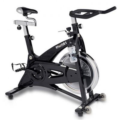 RACER PRO Bicicleta Spinning