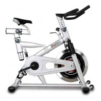 Bicicleta X-RUN Spinning