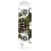 Skateboard Skb Sicko A