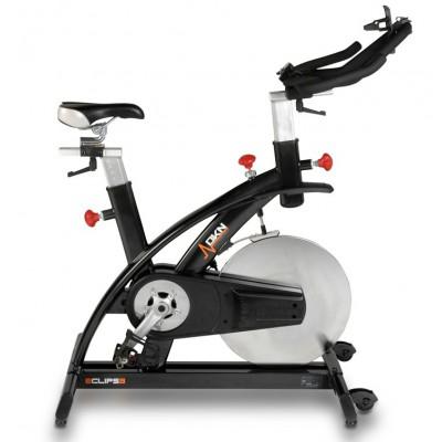 Bicicleta ECLIPSE Spining