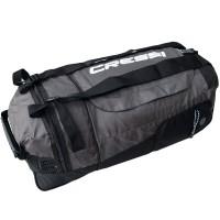 Bolsa mochila Cressi Explorer