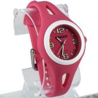 Reloj Cressi Liz