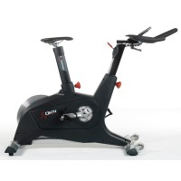 Bicicleta X-MOTION Spinning