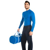 Camiseta Termica Deportiva para hombre de diferentes colores REY