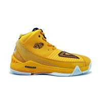 Zapatillas de Baloncesto Peak George Hill 3