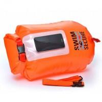 Boya Natación Swim Secure Dry Bag SELFIE