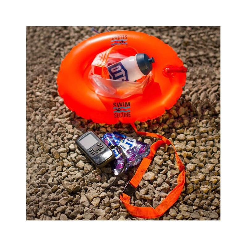 76c265b36de3 Boya Natación Swim Secure DONUT