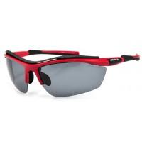 Gafas ZINGY Sport Polarizadas