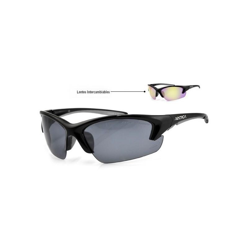 ac11010263 Comprar Gafas de Sol running Sport Cougar Polarizadas