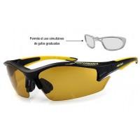Gafas Sport PERFORMANCE Polarizadas running