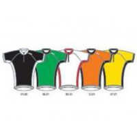 Camiseta JOLUVI CYC S