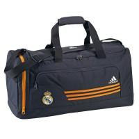 Bolsa Deportiva Adidas Real MADRID