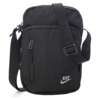 Bolso Bandolera Nike CORE SMALL Negro