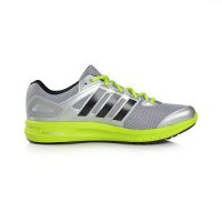 Zapatillas running ADIDAS DURAMO 6M GRIMED/N
