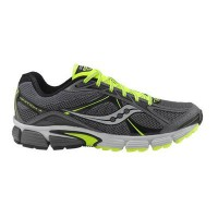 Zapatillas running SAUCONY GRID IGNITION 4 GRY