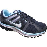 Zapatillas running NIKE ACAMAS AN