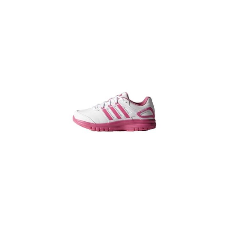 zapatillas running adidas duramo