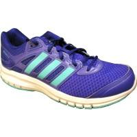 Zapatillas running Adidas Duramo 6 K Purpot/Menint/Puram