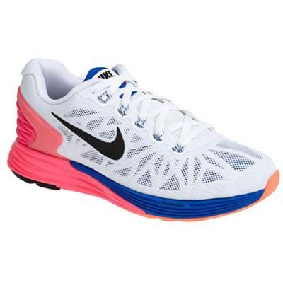 Zapatillas Nike Wmns Nike Lunarglide 6