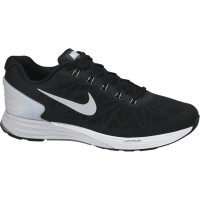Zapatillas Nike Lunarglide 6 Black