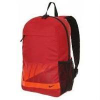 Mochila Nike Nike Classic Turf Red