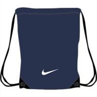Bolsa Nike Fundamentals Swoosh