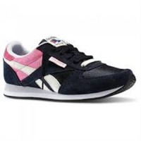 Zapatillas Reebok Royal Cljogger Rs Rbk