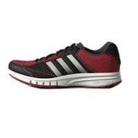 Zapatillas cross training Adidas Multisport Tr Escarl