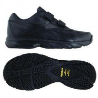 Zapatillas walking Reebok Work N Cushion Kc