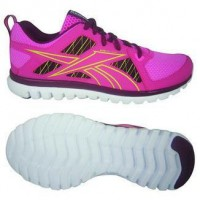 Zapatillas running Reebok Sublite Escape Mt