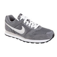 Zapatillas Nike Md Runner Txt Cool Grey