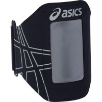 Reproductor MP3 Asics Mp3 Pocket Performance