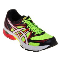 Zapatillas running Asics Gel Pulse 6 Flash