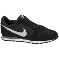 Zapatillas running Nike Genicco Black/Wolf Grey