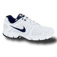Zapatillas Nike Downshifter 5 Msl