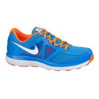 Zapatillas Nike Dual Fusion Lite 2 Msl