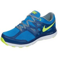 Zapatillas running Nike Dual Fusion Lite (Gs) Ph