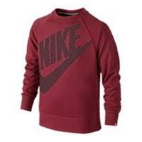 Camiseta Nike YA76 Hbr Sb Crew