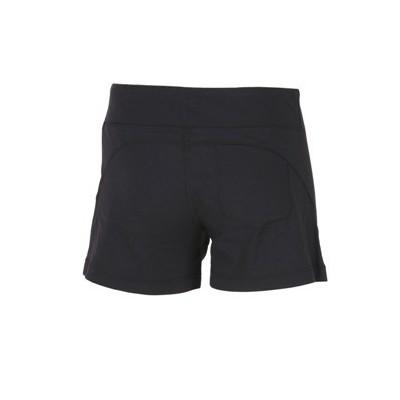 Pantalón corto HAPPY DANCE G Ngra