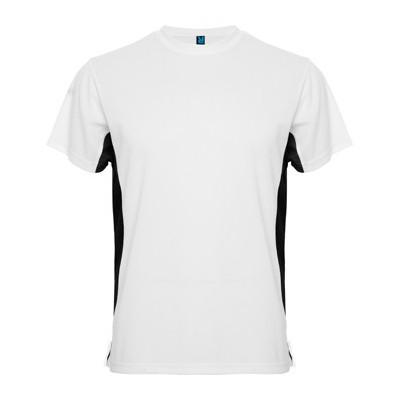 Camiseta deportiva TOKYO