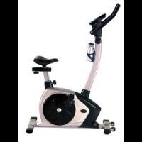 Bicicleta estática Jim Sport