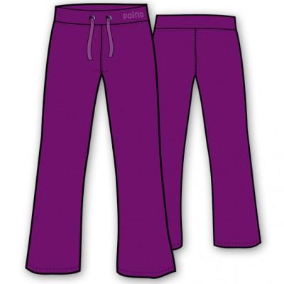 Pantalon Largo FANTA