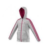 Sudadera Adidas hood